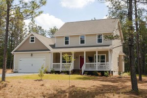 AW-Homes-Pinehurst-NC