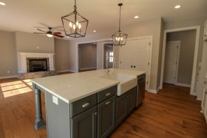 Open-Concept-Custom-Home-Whispering-Pines-NC