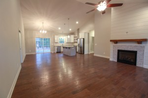 Open-Concept-Living-Room-Kitchen-Dining-Room