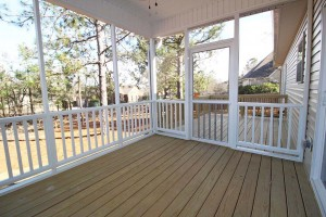 Screened-Porch-and-deck