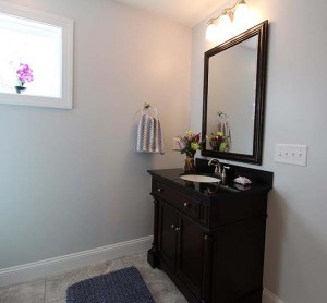 bonus-bathroom-dark-vanity