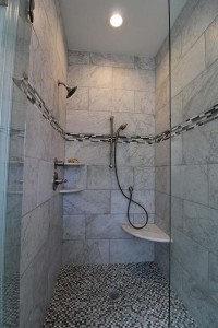 master-shower-tile