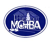 Moore County Home Builders Association