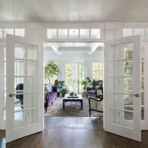 Sunrooms 2018 Building Trend Aw Homes Custom Home
