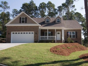 100-Forest-Pinehurst-Home-Builders-AW-Homes