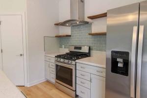 186-causey-rd-kitchen