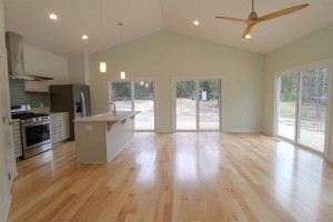 186-causey-rd-living-room-2