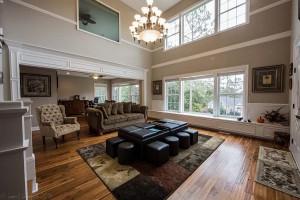 AW-Home-Interiors