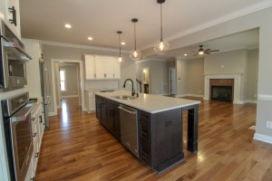 Beautiful-Custom-Home-with-Open-Floor-Plan-Vass-NC