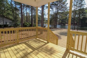 Covered-Porch-Whispering-Pines-NC