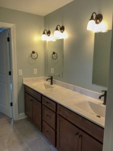 Custom-Bathroom-Vass-NC