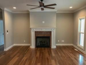 Custom-Brick-Fireplace