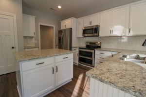 Custom-Home-Builders-Custom-Kitchen-Fox-Fire-NC