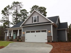 Custom-Home-Builders-Pinehurst-NC