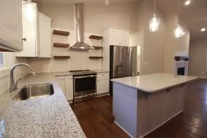 Custom-Home-Open-Kitchen-Pinehurst-NC