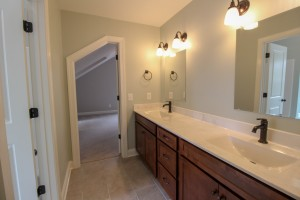 Custom-Jack-and-Jill-Style-Bathroom