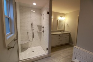 Custom-Master-Bathroom-Tile-Shower