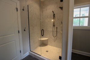 Custom-Shower-Master-Bathroom-Vass-NC