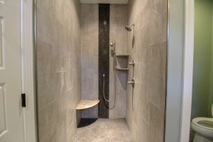 Custom-Shower-Pinehurst-NC