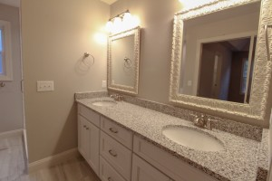 Double-Vanity-Master-Bathroom