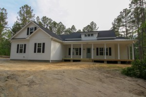 Farm-House-Style-Custom-Home-Fox-Fire-NC