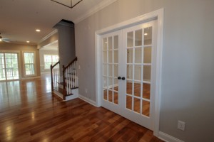 French-Doors-Furr-Rd-Vass-NC