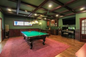Billiard Room 2