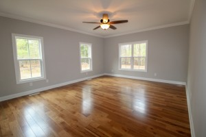 Master-Bedroom-Hardwood-Flooring