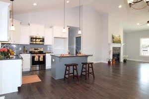 Open-Concept-Kitchen-and-Living