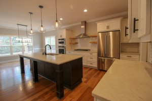 Open-Kitchen-and-Dining-Furr-Rd-Vass-NC