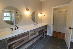 Reclaimed-Barnwood-Custom-Master-Bathroom