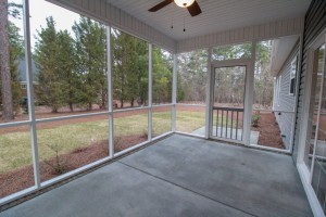 Screened-Porch-Pinehurst-NC
