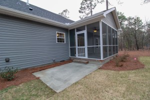 Screened-Porch-and-Patio-Pinehurst-NC
