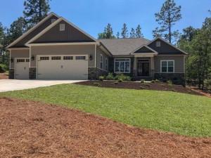 Seven-Lakes-NC-Custom-Home-Builders