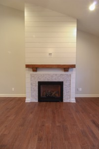 Shiplap-Wrapped-Fireplace-Pinehurst-NC