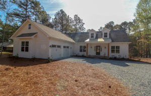 Whispering-Pines-Custom-Home-Builder