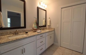master-bathroom-double-vanity