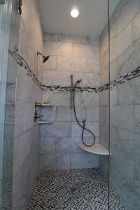 master-shower-tile